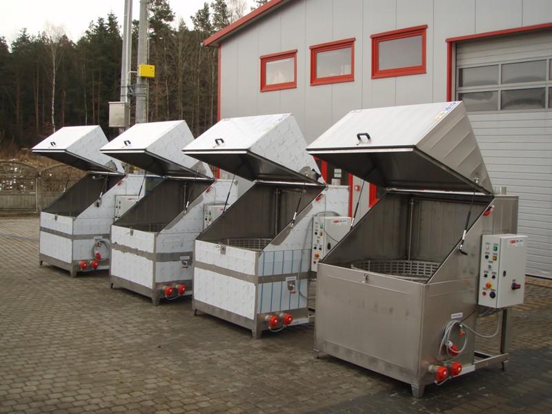 Myjka-VL-1200-kilka-sztuk