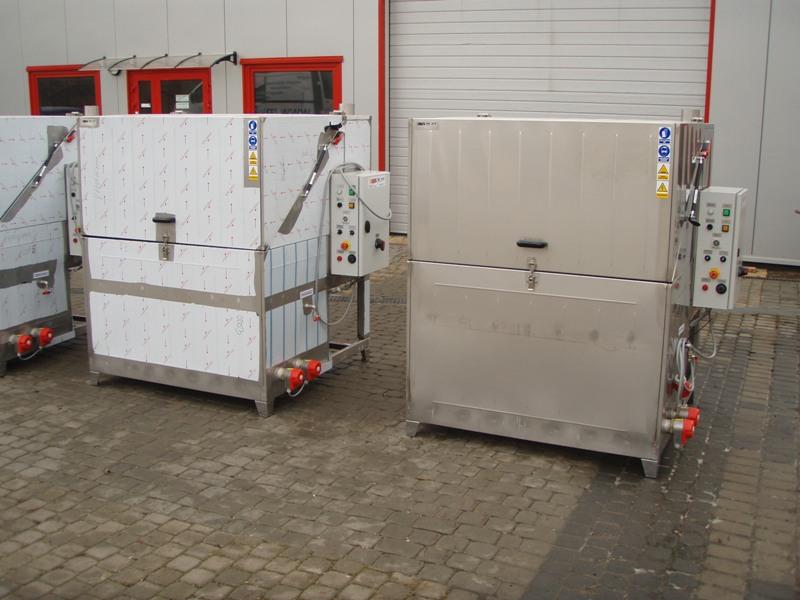 Myjki-komorowe-VL-1200-zamkniete