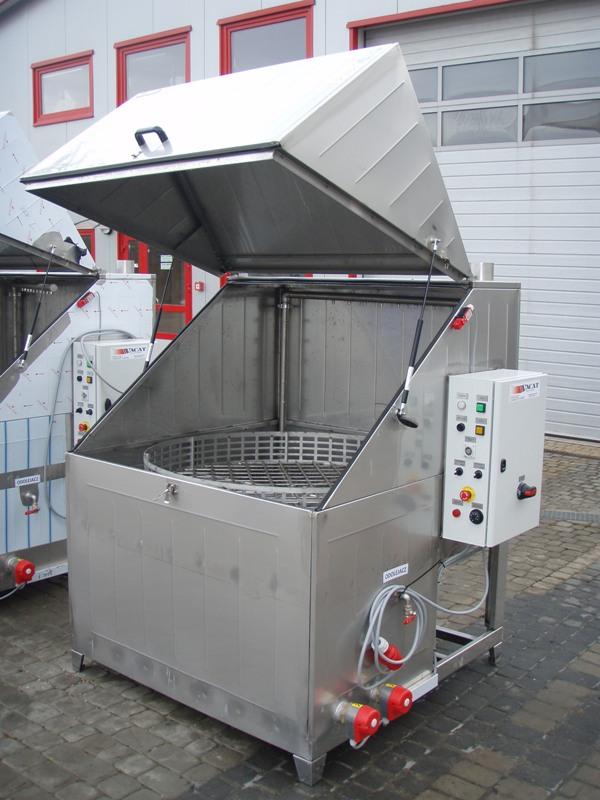 Myjnia-komorowa-VL-1200-otwarta