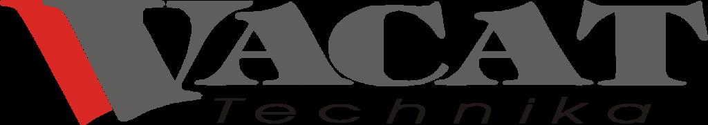Logo Vacat-Technika