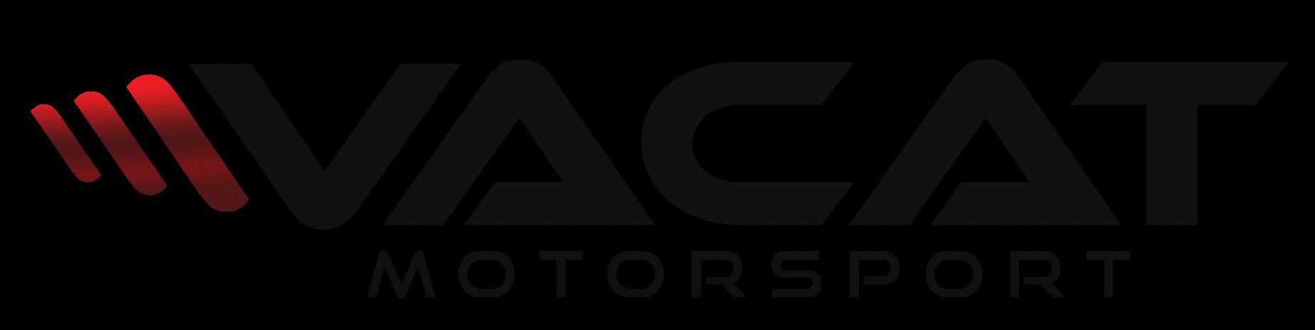Logo Vacat Motorsport