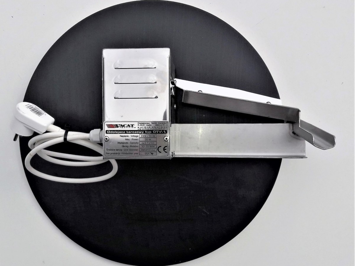 Odolejacz-tarczowy-OTV-1-450